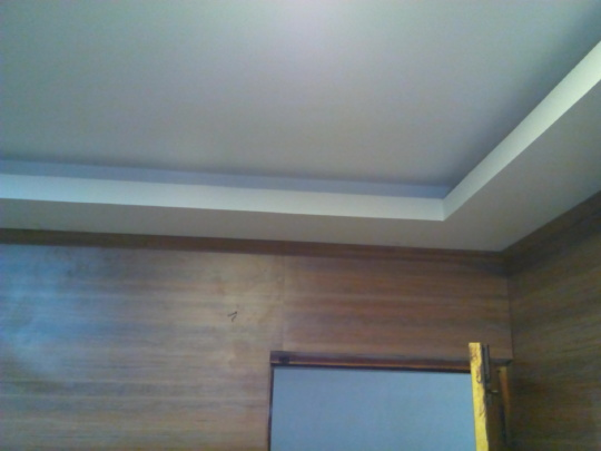 false ceiling14