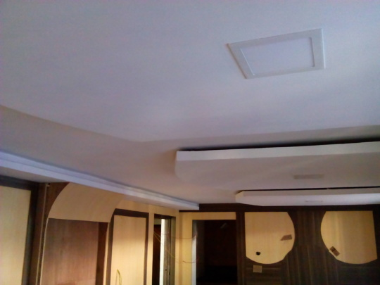 false ceiling17