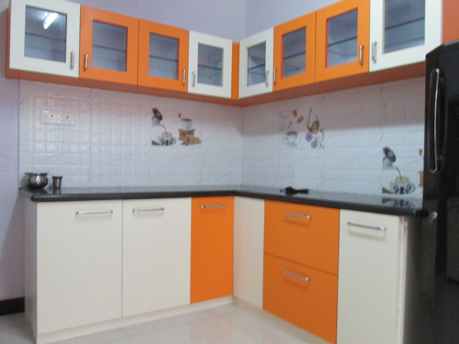 kitchen in ooty