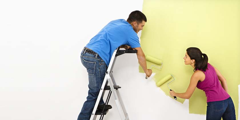 painting and polishing in ooty