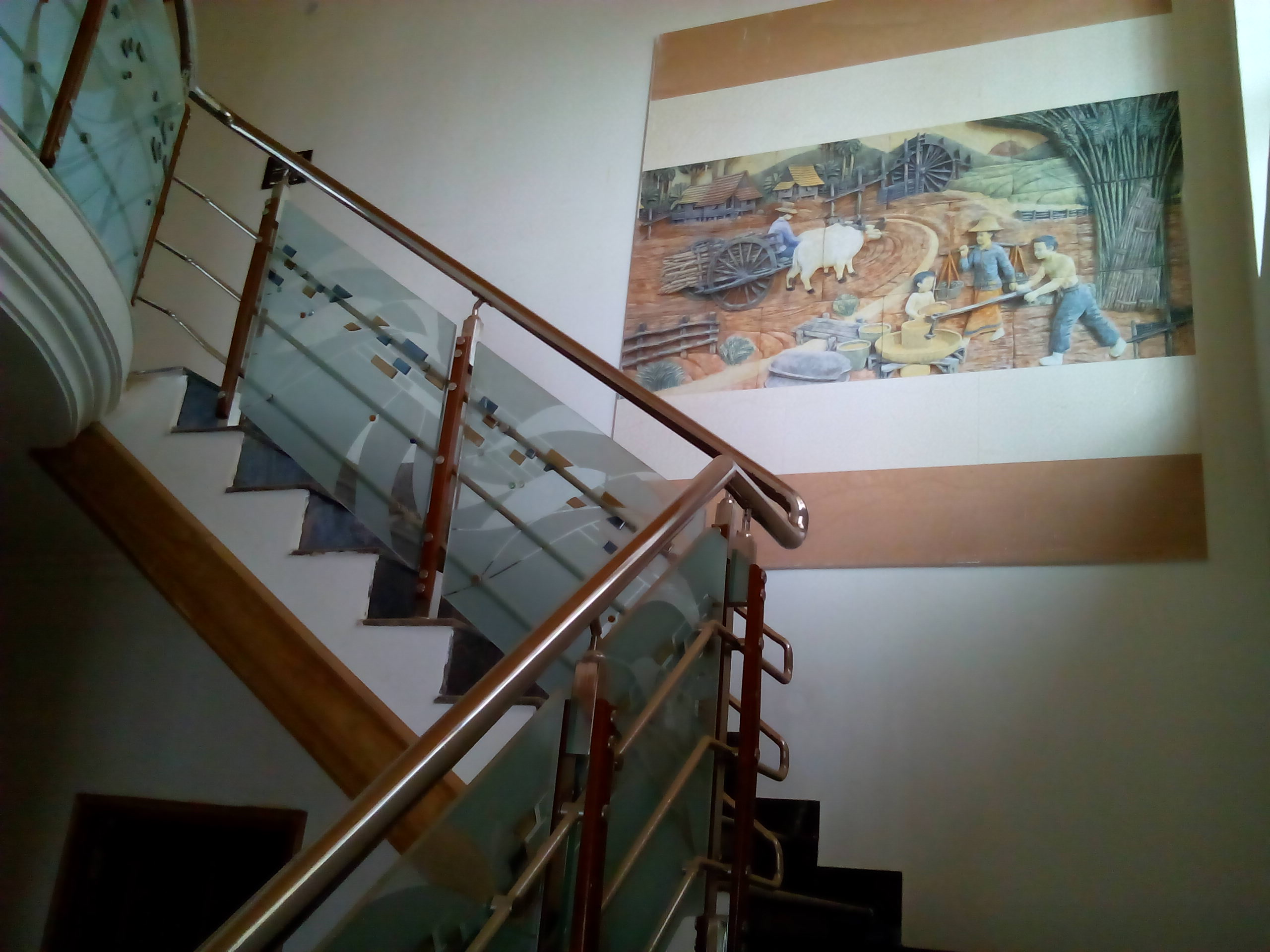 Interior Design in ooty